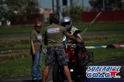 superbikecoach_bmwnorcaladvancedclass_2019april07_20