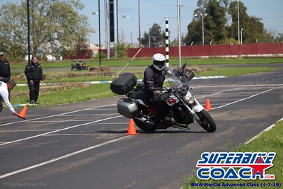 superbikecoach_bmwnorcaladvancedclass_2019april07_1