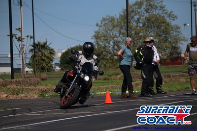 superbikecoach_bmwnorcaladvancedclass_2019april07_23