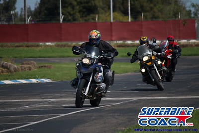 superbikecoach_bmwnorcaladvancedclass_2019april07_10