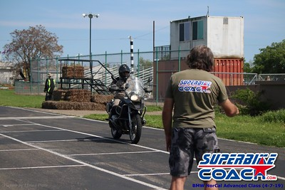superbikecoach_bmwnorcaladvancedclass_2019april07_8