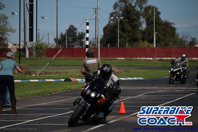 superbikecoach_bmwnorcaladvancedclass_2019april07_21