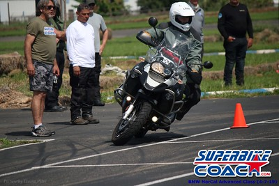 superbikecoach_bmwnorcaladvancedclass_2019april07_3