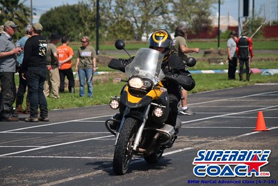 superbikecoach_bmwnorcaladvancedclass_2019april07_9