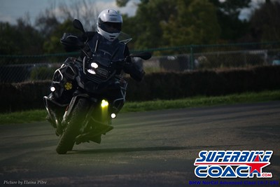superbikecoach_bmw_norcal_advancedclass_2019april07_1