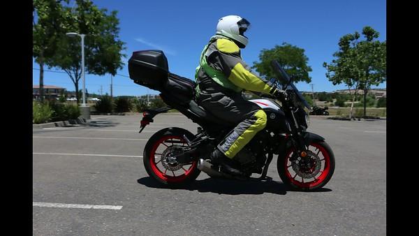 Superbike-coach Road Skill Promo (6-9-20)