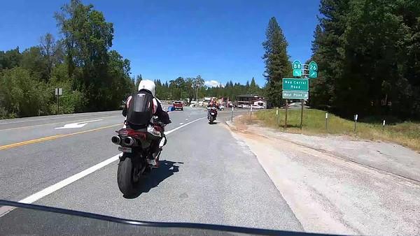 Superbike-coach Road Skill Promo (5-21-20)