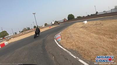 superbikecoach_1on2_2020_september15_On-Board_3