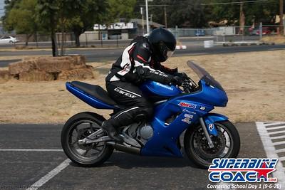 superbikecoach_corneringschool_2020_september07_1on2-class_24