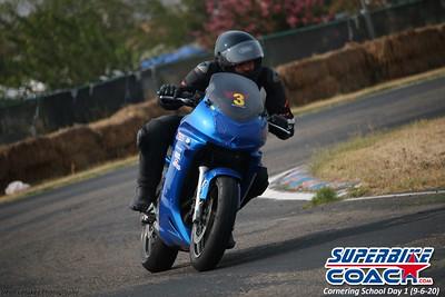 superbikecoach_corneringschool_2020_september07_1on2-class_11