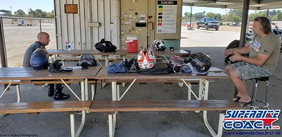 superbikecoach_corneringschool_2018sept17_12