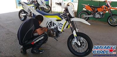 superbikecoach_corneringschool_2018sept17_10