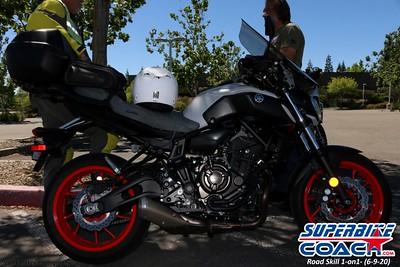 superbikecoach_roadskill_1on1_2020jun09_6