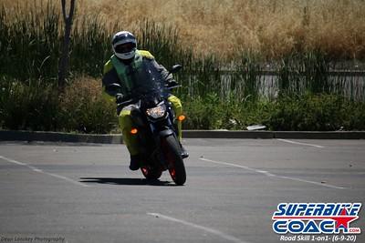 superbikecoach_roadskill_1on1_2020jun09_22
