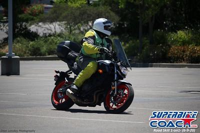superbikecoach_roadskill_1on1_2020jun09_16