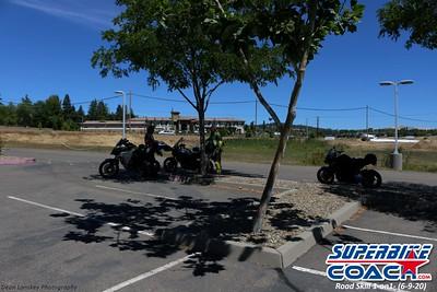 superbikecoach_roadskill_1on1_2020jun09_9
