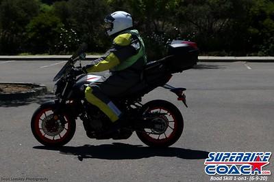 superbikecoach_roadskill_1on1_2020jun09_28