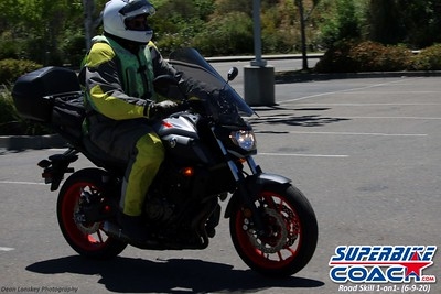 superbikecoach_roadskill_1on1_2020jun09_23