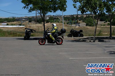 superbikecoach_roadskill_1on1_2020jun09_27