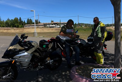superbikecoach_roadskill_1on1_2020jun09_1