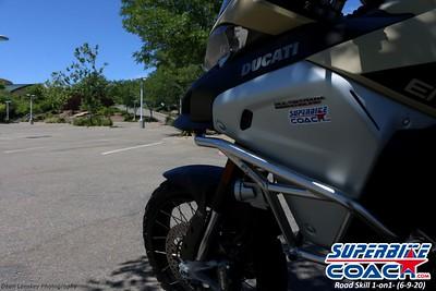 superbikecoach_roadskill_1on1_2020jun09_11