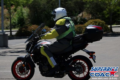 superbikecoach_roadskill_1on1_2020jun09_25