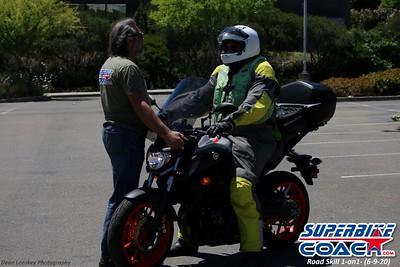 superbikecoach_roadskill_1on1_2020jun09_20