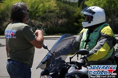 superbikecoach_roadskill_1on1_2020jun09_21