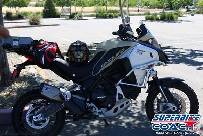 superbikecoach_roadskill_1on1_2020jun09_5