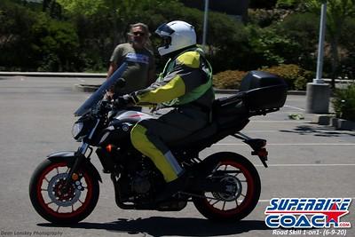 superbikecoach_roadskill_1on1_2020jun09_24
