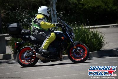 superbikecoach_roadskill_1on1_2020jun09_17