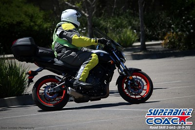 superbikecoach_roadskill_1on1_2020jun09_18