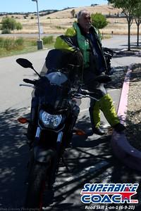 superbikecoach_roadskill_1on1_2020jun09_15