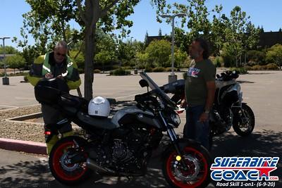 superbikecoach_roadskill_1on1_2020jun09_2