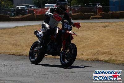 superbike-coach_cornering-school_2