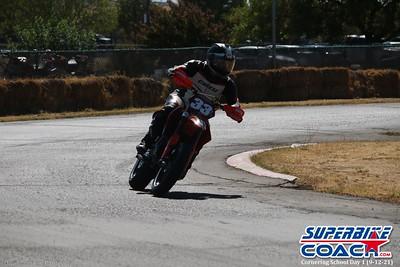 superbike-coach_cornering-school_13