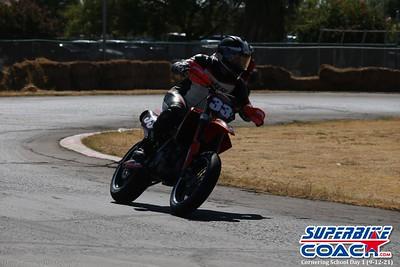 superbike-coach_cornering-school_12