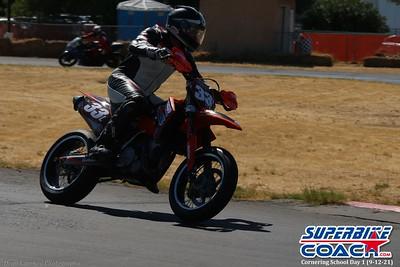 superbike-coach_cornering-school_5