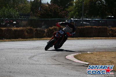 superbike-coach_cornering-school_11
