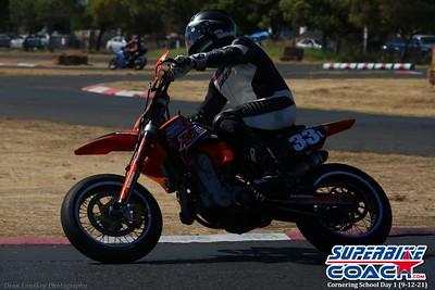 superbike-coach_cornering-school_21