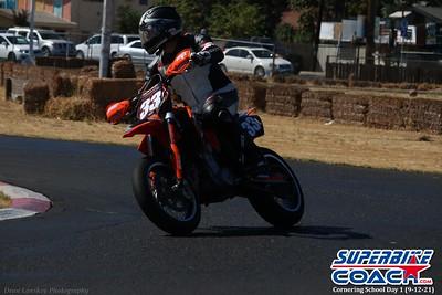 superbike-coach_cornering-school_24