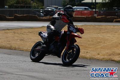 superbike-coach_cornering-school_14