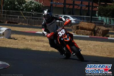 superbike-coach_cornering-school_15