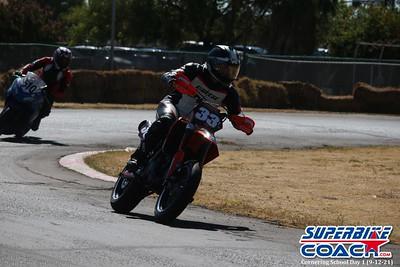 superbike-coach_cornering-school_10