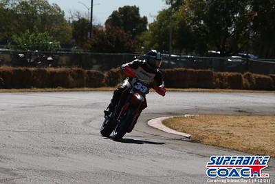 superbike-coach_cornering-school_4