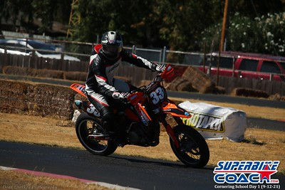 superbike-coach_cornering-school_17