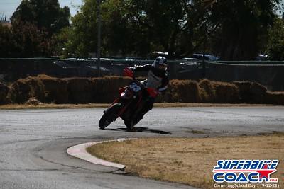 superbike-coach_cornering-school_6