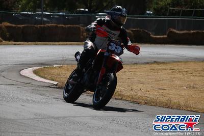 superbike-coach_cornering-school_9