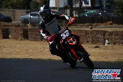 superbike-coach_cornering-school_20