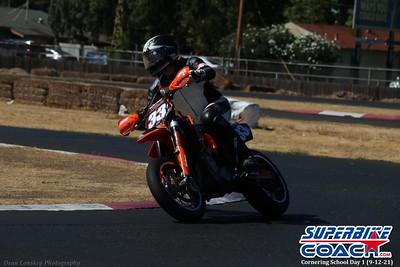 superbike-coach_cornering-school_16